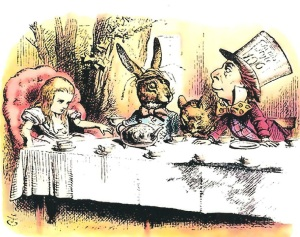 Mad%20Hatter%20Tea%20Party