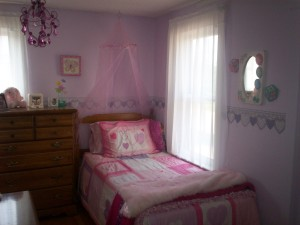 Girls%20Bedroom